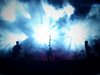 Las Pelotas - Compilado de Shows 2013