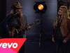 Chris Stapleton - Traveller - DSCVR (Live)