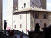 Vox Nostra - Gregorian Chant: Laudes Deo (13th Century)