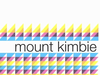 Mount Kimbie - At Least
