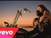Joe - Ride Wit U (feat. G-Unit)