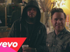 Olly Murs - Wrapped Up / Treasure Mashup (feat. Travie McCoy)