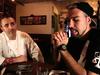 Mondo Marcio - MERCATO - La Grande Mela... Marcia (Video Backstage)
