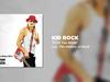 Kid Rock - F*ck You Blind