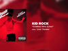 Kid Rock - Cowboy Intro (Live)