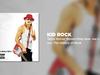 Kid Rock - Early Mornin' Stoned Pimp (feat. Joe C. And Tino)