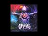 Oceano - Dawn of Descent
