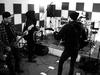 Gallows - Desolation Sounds Pt 3