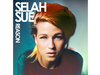 Selah Sue - Right Where I Want You