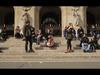 Selah Sue - Reason on the Road : Opera (Paris)