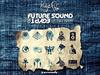 Bobina - Invisible Touch (Aly & Fila Remix) (Taken from FSOE, Vol 3)