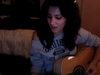 Only Girl (In The World) - Rihanna (Tori Kelly Cover)