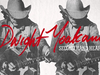 Dwight Yoakam - Liar - Order the New Album Now