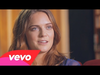 Becoming Tove Lo - Part I Lift