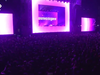 Cosmic Gate - A State of Trance Festival, Argentina (ASOT 700)