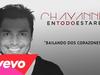Chayanne - Bailando Dos Corazones