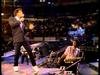 Billy Joel - Big Shot (Live From Long Island - Nassau Coliseum Dec. 29, 1982)