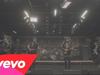 Mumford & Sons - Believe (Live)