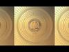Digitalism - Second Chance (Traumer Remix)