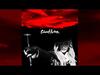 Madonna - Ghosttown (Armand Van Helden Remix)