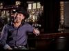 Cody Joe Hodges - One More Drink