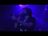 Counting Crows - Goodnight Elisabeth live Traveling Circus 2009