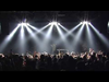 Counting Crows - Children In Bloom live 7/20/10 Traveling Circus Show