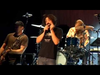 Counting Crows - Mr. Jones Live 2007