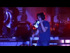 Counting Crows - When I Dream of Michelangelo Live 2007