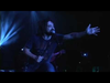 Counting Crows - Rain King/Thunder Road live Summer 2007 Springsteen cover