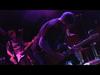 Counting Crows - Caravan live 10/28/08 Wellmont, NJ