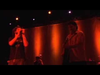 Counting Crows - Miami (Acoustic) Live 2007 Triple Play Tour