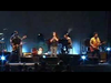 Counting Crows - 2008 Summer Tour Video Promo