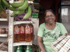 Pirulo y La Tribu - La Calle Linda