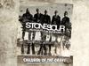 Stone Sour - Children Of The Grave