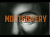 Bob Schneider - Montgomery