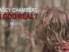 Kasey Chambers - Is God Real?