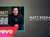 Matt Redman - Better Is One Day (Lyrics And Chords)