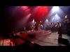 KORPIKLAANI - Pellonpekko - Live 2007 (OFFICIAL LIVE)
