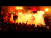 Dr Acula - Fire Crotch - Live @ Club 101