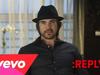 Juanes - ASK:REPLY