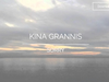 Kina Grannis - Sorry (Audio Stream)