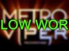 Matrix & Futurebound - Glow Worm (Metro / Viper)