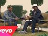 Snoop Dogg - BUSH Conversations