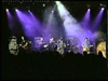 Super Furry Animals - Do Or Die (Astoria 1999)