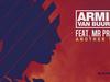 Armin van Buuren - Another You (Mark Sixma Remix) (feat. Mr. Probz)