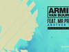 Armin van Buuren - Another You (Headhunterz Remix) (feat. Mr. Probz)