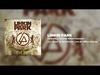 Linkin Park - Crawling (Live At Milton Keynes)