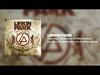 Linkin Park - One Step Closer (Live At Milton Keynes)