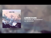 LINKIN PARK - VICTIMIZED (M. Shinoda Remix)